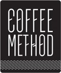 Coffee Method Logo