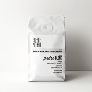 Coffee Method the Pedro Blend Subscription 1x