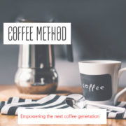 Coffee Method