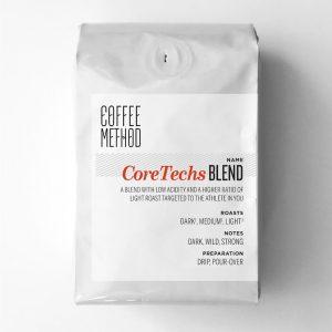 CoreTech Bag